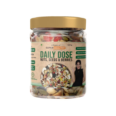 Daily Dose 325g